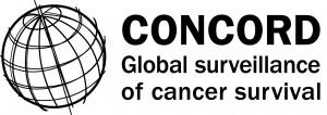 CONCORD Logo final