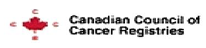 Canadian Council of Cancer Registries