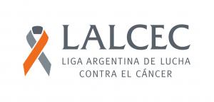 LALCEC-Logo-Institucional