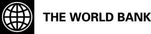wbank_logoB