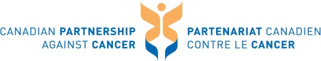 canadian_partnership_against_cancer_logo
