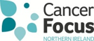 cancer_focus_northern_ireland_logo