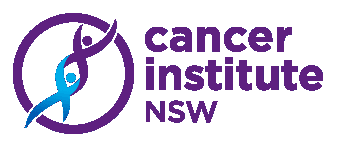 cancer_institute_nsw_logo