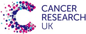 cancerresearchlogo46_460