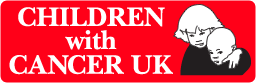 children_with_cancer_uk_logo