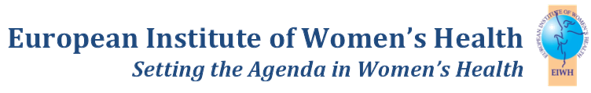 european_institute_of_women_s_health_logo