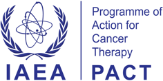 iaea_pact_logo