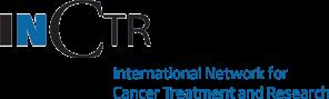 inctr_logo