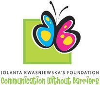 jolanta_kwasniewska_s_foundation_logo