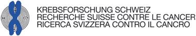 krebsforschung_schweiz_logo