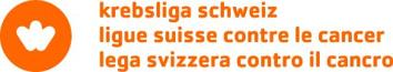krebsliga_schweiz_logo