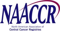naaccr_logo