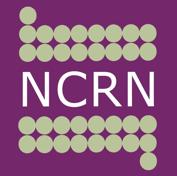 ncrn_logo