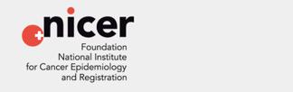nicer_logo