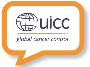 uicc_logo
