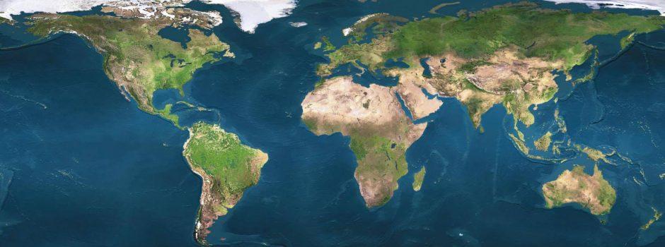 Map_Earth