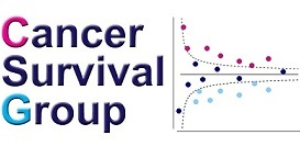 Cancer Survival Group