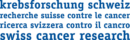 epidemiology of cancer